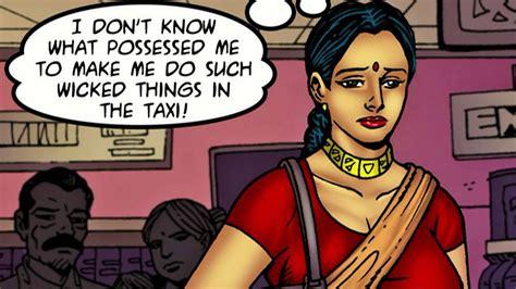 Showing Media & Posts For Velamma Bhabhi Animated Xxx