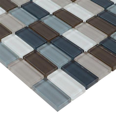 tile sheets for kitchen backsplash wholesale mosaic tile glass backsplash kitchen