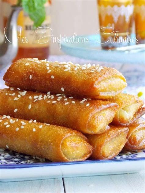 chhiwate ramadan cuisine marocaine les 25 meilleures idées de la catégorie patisserie
