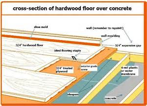how to keep flooring warm during cold weather the home depot community
