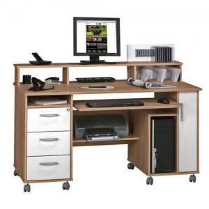product reviews for maja home office desks
