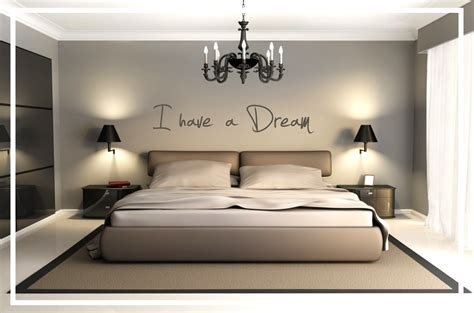 idee deco chambre adulte emejing idee papier peint chambre adulte gallery amazing