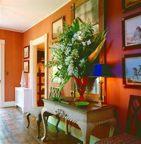 10 best orangery 70 paint farrow and ball images on