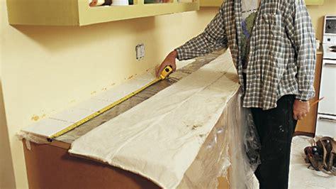 l impact éclatant d un nouveau dosseret rénovation bricolage