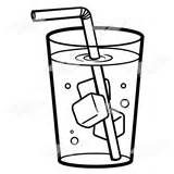 Water Off Clipart