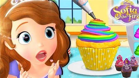 Juego De Hacer Pasteles Cupcakes Juego De Pasteleria De