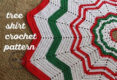 17 beste afbeeldingen over holidays christmas op pinterest sneeuwvlokken gratis patroon en