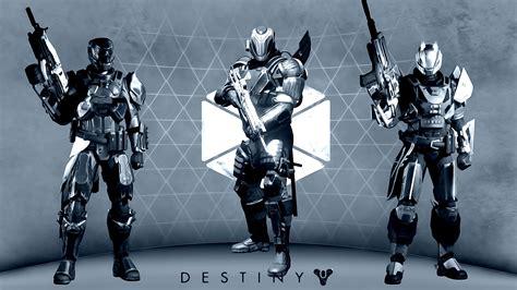 Eren jaegar uppercuts the female titan#. Destiny Titan Wallpaper HD (74+ images)