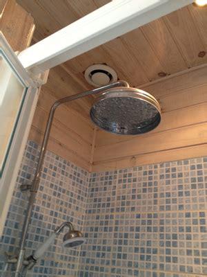 vmc chambre humide extracteur d 39 air aérateur ou vmc dans la salle de bain