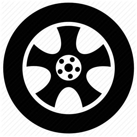 Bike Tyre, Car Tyre, Gear, Mrf, Tyre, Vehicle Wheel, Wheel