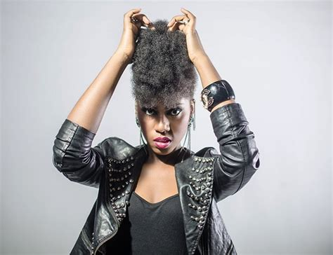mzvee nominated   bet awards
