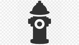 Fire Hydrant Computer Icons Firefighter Fire Department