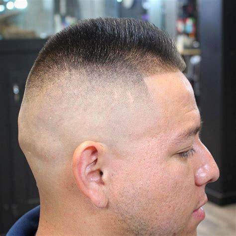 army haircuts  easy  maintain haircuts hairdo