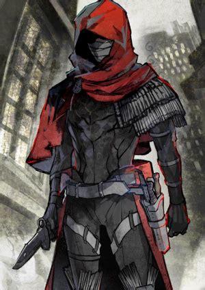 emiya assassin  star assassin servant grand order wiki