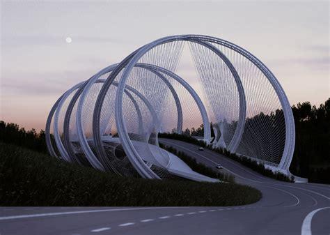 beijings  winter olympics  feature  symbolic