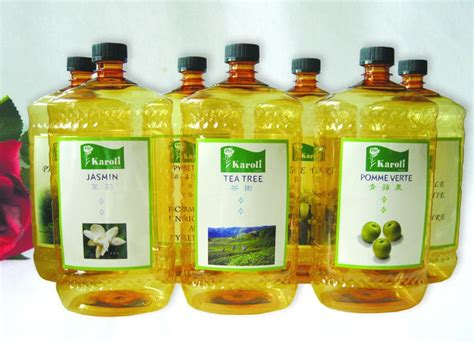 catalytic fragrance l oil catalytic l fragrance refill fragrance oil compatible