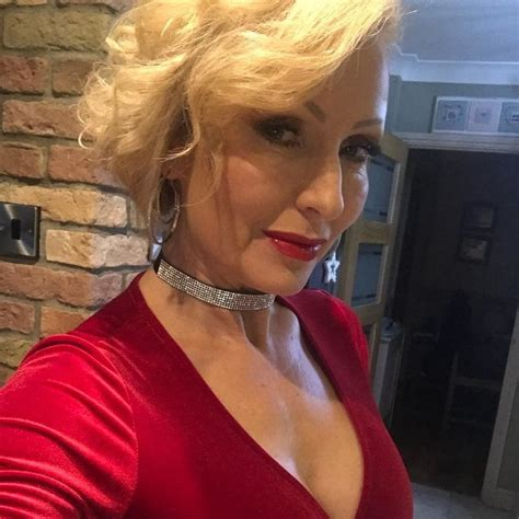 Mature Milf Mother Mommy Issue Clothed Non Nude Tease Slut