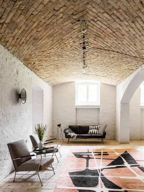 Loftausbau In by Loft Kolasiński Hiepler Brunier 183 Summer Residence In A