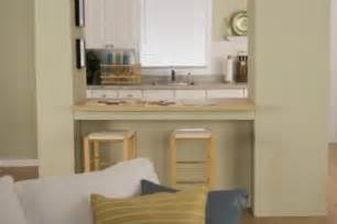 kitchen living room divider ideas kitchen and living room dividing wall ideas home design and decor reviews
