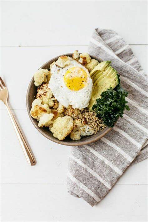 recette de cuisine uilibr 1000 idées à propos de repas équilibrés sur