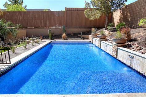Build A New Swimming Pool In Glendale, Arizona