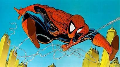Cartoon Spiderman Wallpapers Spider 1920