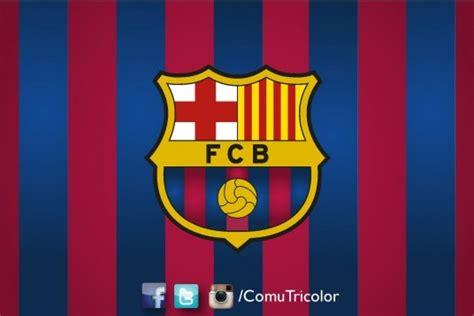 Hora y canal para ver Barcelona vs Villarreal por Liga BBVA