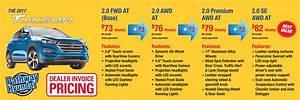 pathway hyundai new used hyundai dealership orleans on With hyundai dealer invoice pricing