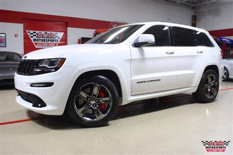 jeep srt 2015 white 2015 jeep srt8 white www pixshark com images galleries
