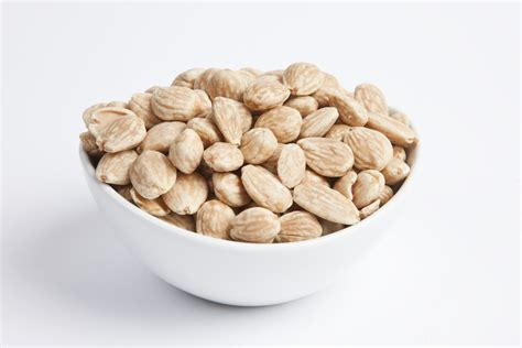 marcona almonds unsalted marcona almonds 10 pound case