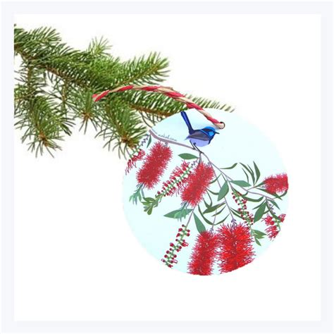 australian christmas decoration billingsblessingbagsorg