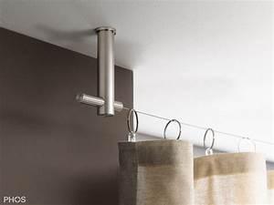 Seilspanngarnitur Für Schwere Vorhänge : seilspanngarnitur f r schwere vorh nge home image ideen ~ Sanjose-hotels-ca.com Haus und Dekorationen