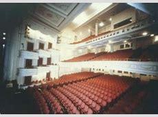 Boch Shubert Theatre Boston Central