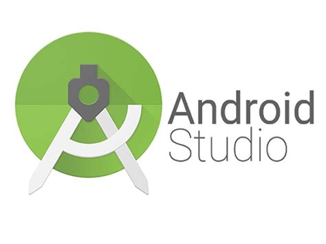 android studio guide how to create your android app with android