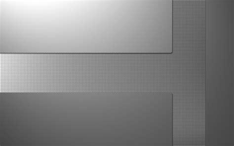 Images Desktop Silver Hd Wallpaper Hd Wallpapers Tablet 4k High Definition Best Wallpaper Ever