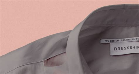 psd dress shirt mockup vol psd mock  templates pixeden
