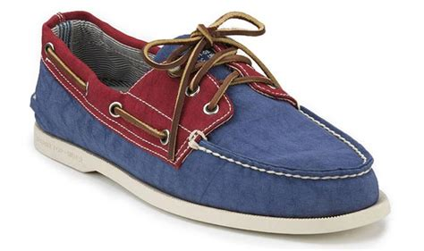 Boat Shoes Esquire by Sperry Band Of Outsiders Boat Shoe New Boat Shoe By