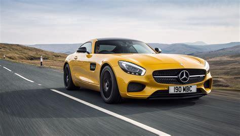 Modifikasi Mercedes Amg Gt by 7 Mobil Eksotis Yang Dipakai Di The Fate Of The