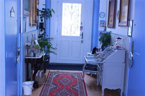 chambres d hotes malo l entrée la demeure aux hortensias chambres d 39 hôtes