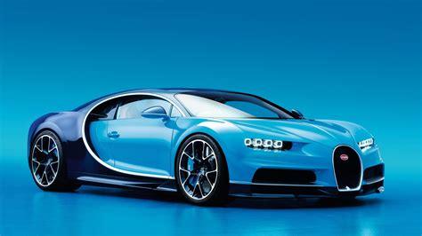 Labtop Car Wallpapers Bugatti by 1920x1080 2016 Bugatti Chiron Laptop Hd 1080p Hd 4k