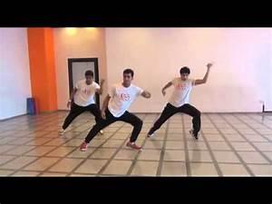 Ishq Wala Love | Lyrical Hip Hop | Raull Chowdhary MP3 ...