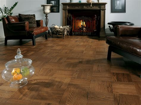 Design Of Living Room Flooring by 9 Modern Living Rooms With Real Hardwood Floors Coswick