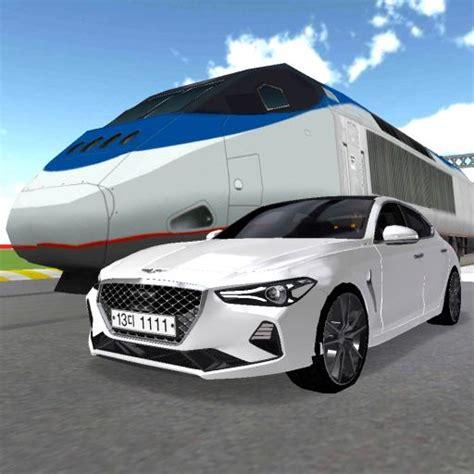 driving class mod  unlimited money latest version