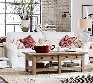 2017 pottery barn flash sale up to 75 off leather With home furniture flash sale