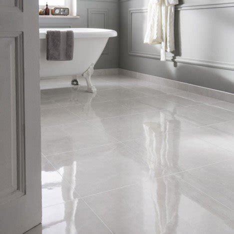 cuisines leroy merlin avis carrelage sol et mur blanc effet marbre olympie l 45 x l