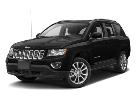 jeep compass all black 2017 freedom jeep chrysler for sale chrysler jeep dealer in