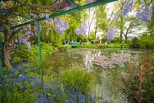 100 Beautiful Flower Gardens In Da Most Beautiful Flower