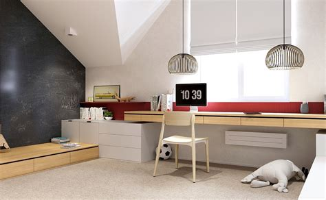 stunning minimalist kids room   timeless