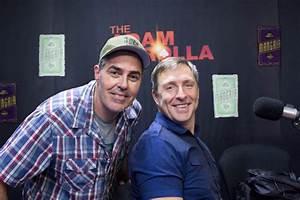 Dave Asprey - The Adam Carolla Show