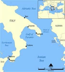 File:Gulf of Taranto map.png - Wikimedia Commons